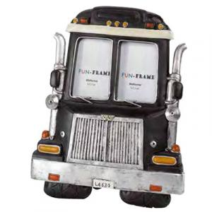 "Fun Frame ""Truck"""