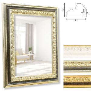 Spiegelrahmen Orsay
