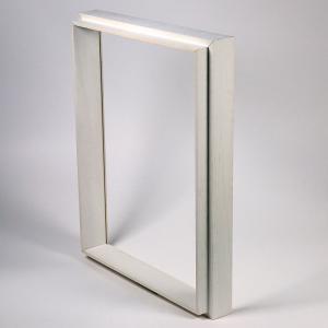 Ergänzungsset Unibox weiß