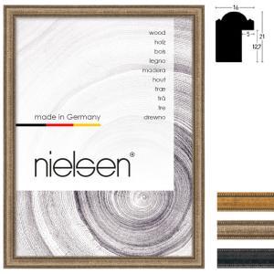 Holzrahmen Vazgen Minis 1-16x21