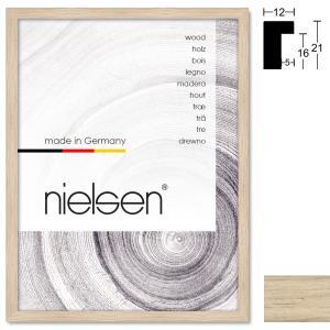 Holzrahmen Sonderzuschnitt, Oakwoods 12