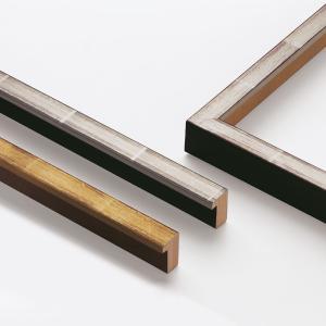 Holzrahmen Sonderzuschnitt, Guazzo 20x35