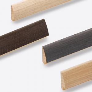 Holzrahmen Woodline 15