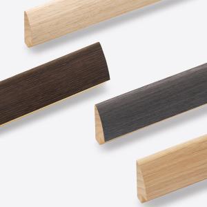 Holzrahmen Sonderzuschnitt, Woodline 15