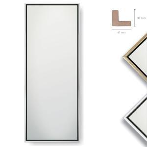 Holz-Spiegel Boscho