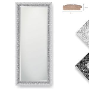 Holz-Spiegel Agnetti