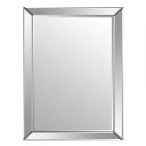 Rahmenloser Spiegel Quinn
