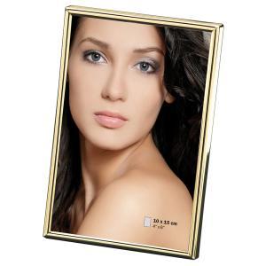 Portraitrahmen Antonia