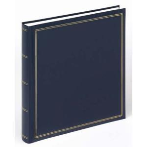 Buchalbum Monza zum zum Einkleben, 33x34 cm