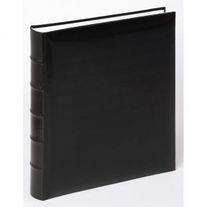 Buchalbum zum Einkleben