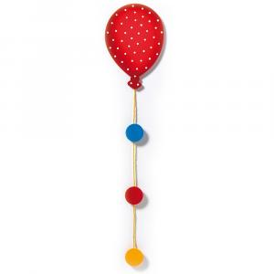 "Design-Fotoseil ""Ballon"""