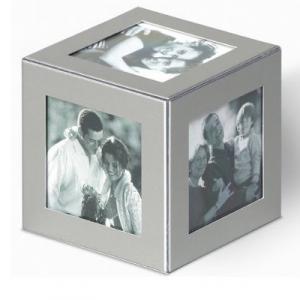 Aluminium Fotow�rfel