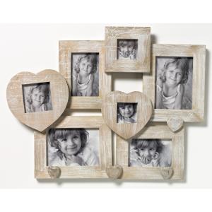 Galerierahmen Le Coeur 7
