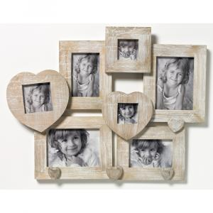 Galerierahmen Le Coeur von Walther