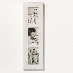 Galerierrahmen Kerry