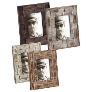 "Portraitrahmen ""Liam"""