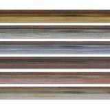 Thumbnail von Holzrahmen MALTA mittel - 2,5 - Sonderzuschnitt Profil