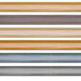 Thumbnail von Holzrahmen MALTA breit - 3,9 Profil