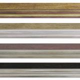 Thumbnail von Holzrahmen LUCERNE 5,2 - Sonderzuschnitt Profil