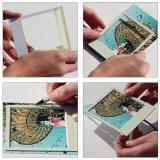 Thumbnail von FotoFun Mr. White - 10er-Set Profil