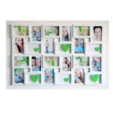 Thumbnail von Galerierahmen für 24 Fotos Profil