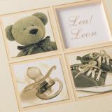 Thumbnail von Memo-Einsteckalbum Sweet Things Profil