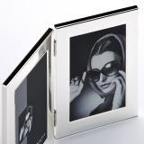 Thumbnail von Doppelrahmen Emily - Hochformat Profil