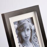 Thumbnail von Portrait-Bilderrahmen Chiara Profil