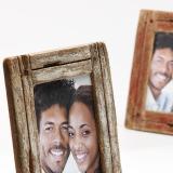 Thumbnail von Portraitrahmen Dupla Profil