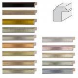 Thumbnail von Holzrahmen APART III - 1,67 Bild 3