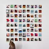 Thumbnail von FotoFun Mr. White - 10er-Set Bild 3