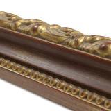 Thumbnail von Exclusiv-Holzrahmen Kadale Bild 3