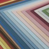 Thumbnail von 1,4 mm Passepartout - Maßanfertigung Format Bild 3