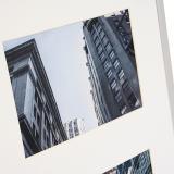 Thumbnail von 3er Kunststoff-Galerierahmen Puro Bild 3