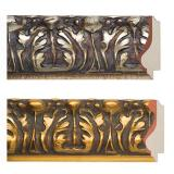 Thumbnail von Barockrahmen Aragon Bild 3
