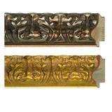 Thumbnail von Barockrahmen Salamanca Bild 3