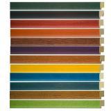 Thumbnail von Holzrahmen Calvia nach Maß Bild 3