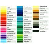 Thumbnail von Barockrahmen Salamanca Color nach Maß Format Bild 3