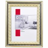 Thumbnail von Barockrahmen Orsay silber Bild 3