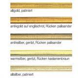 Thumbnail von Barockrahmen Genf nach Maß Bild 3