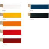 Thumbnail von Holzrahmen Loft Color 20 Bild 3