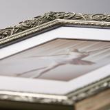 Thumbnail von Holzrahmen Barock Bild 3