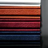 Thumbnail von Buchschraubenalbum Premium, 100 weiße Seiten Bild 3