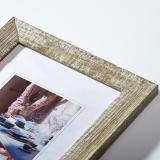Thumbnail von Holz-Fotorahmen Mood Bild 3