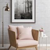 Thumbnail von Holz-Bilderrahmen Antigo Bild 4