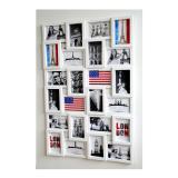 Thumbnail von Galerierahmen für 24 Fotos Bild 4