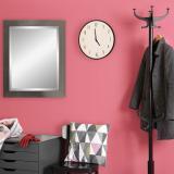 Thumbnail von Wandspiegel REFLECTIONS SERIES 40 - 70x85 cm Bild 4
