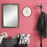 Thumbnail von Wandspiegel REFLECTIONS SERIES 40 - 75x105 cm Bild 4
