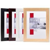 "Thumbnail von ""Spar-Rahmen"" aus Holz Maßanfertigung Bild 4"