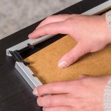 Thumbnail von Kunststoff-Puzzlerahmen für 100 bis 500 Teile Bild 4